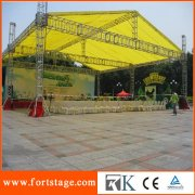 wholesale aluminum lighting truss 2014