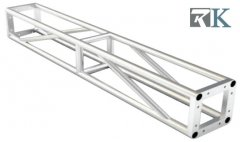 100*100mm Square Bolt Truss