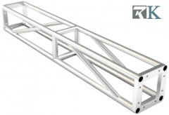 150*150mm Square Bolt Truss