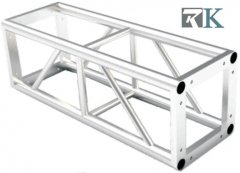 250*250mm Square Bolt Truss